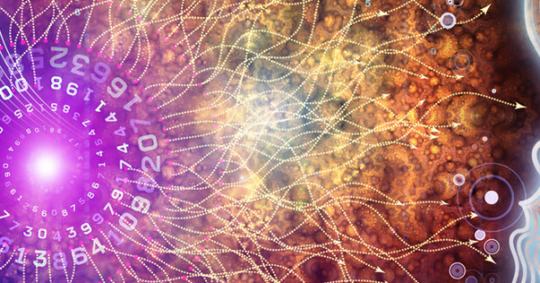 The future of Big Data ….