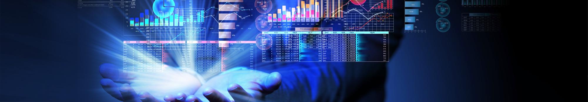 Safeguarding the 21st century's most precious asset - Acxiom