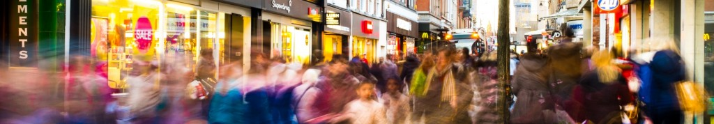 The customers real customer journey revealed