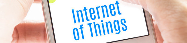 The Future Of The Internet of Things (IoT)