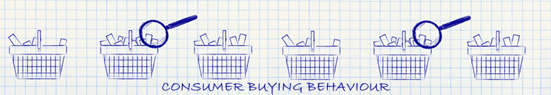 The Impact of Product Category on Buying Behaviour