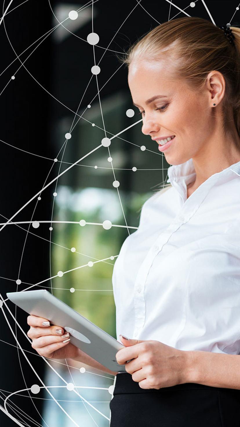 Validate and Enhance Customer Data