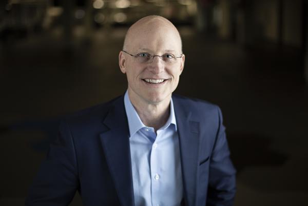 Dennis D. Self
