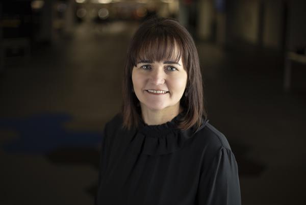 Janet Cinfio