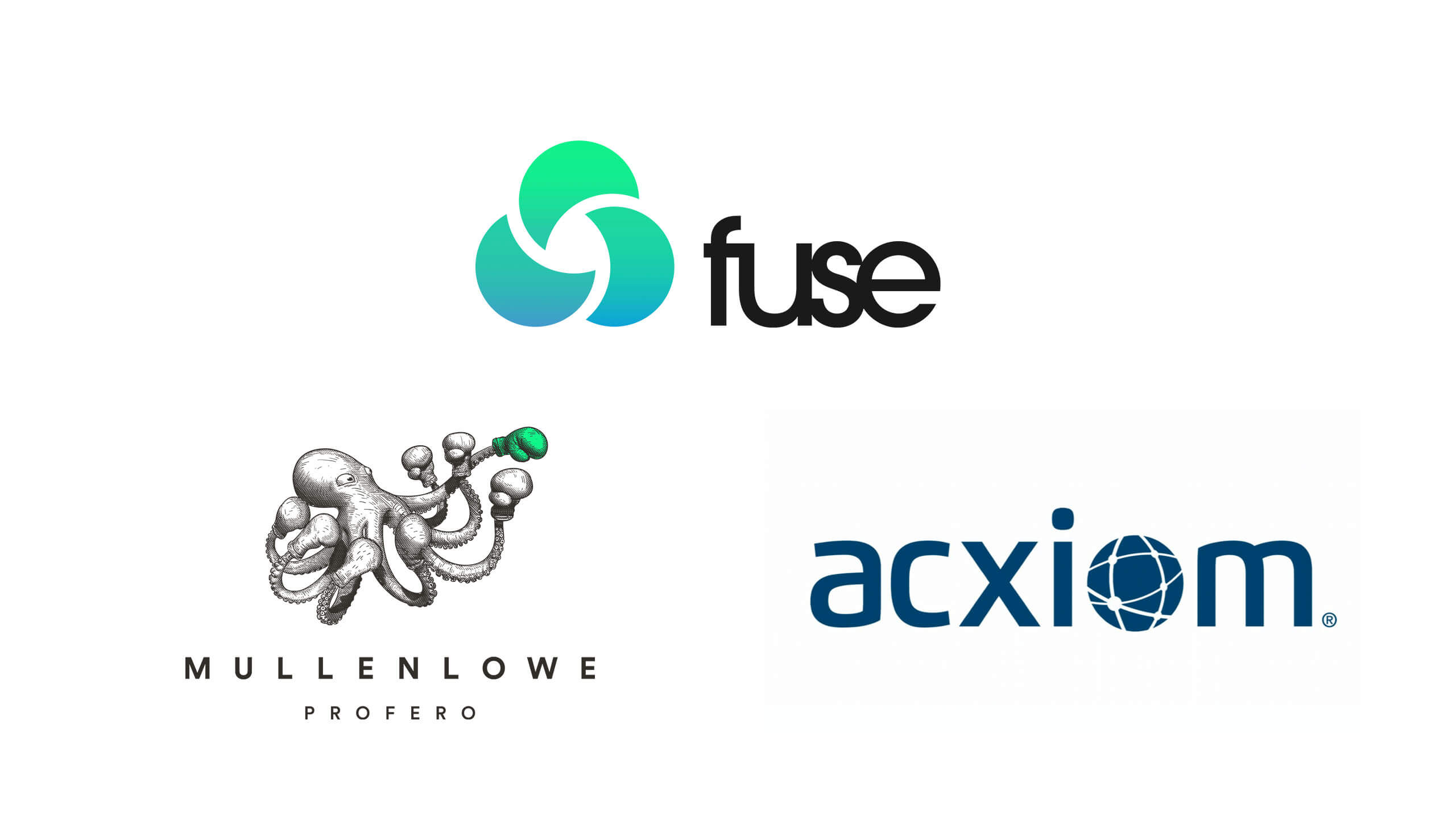 <strong>FUSE</strong> - The Owned Channel Personalisation Solution