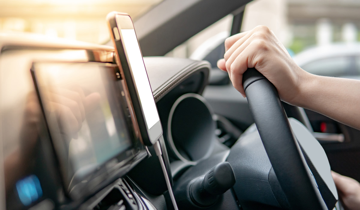 How Acxiom Created a Unified Data Layer for Ford
